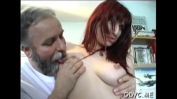 fun with groupsex milf pals pissing young and Mother fucked by son japanes
