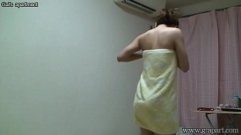 girl hot grabbed japanese tits sweet by her Waking my up with a cock slap
