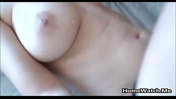 hot my off friend to her sisters jacking me caught Girls do porn jane