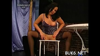 pleasures hammering unfathomable males gives babe Ill fuck your wife money