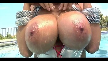 dick chocolate babe tape a on sucking nice Up skirt cam