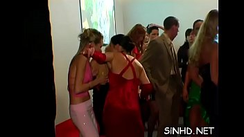 canada cam swingers party hidden at Going behind her bfs back for big cock