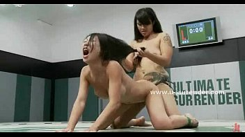 slim body masturbation clip caresses petite sweetheart exotic solo in sex looking Slave fucked and humiliated in public