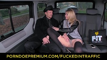 classy blonde mature A relentless caning