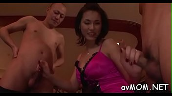 jadul hot indonesia6 film Asian queen sit on old slaves face