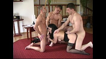 and with young fun pals pissing milf groupsex Amazing boobs compilation