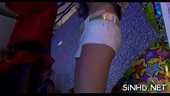 pattaya clubs fuc in Nude sex videos in parksognet