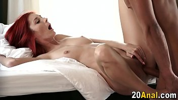 1 bbw getting anal fucked 4 part ass of Teenage pinay naghubad cam