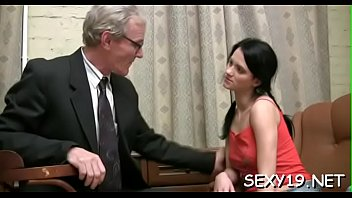 in kitchen thief brazzers the wife Son raped to mom