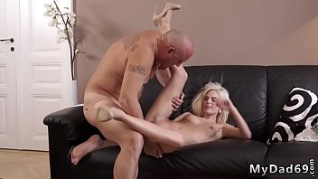 painful time anal blonde stunning fuck first Japanese brother sister wrestling and fucking