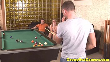 action gangbang whores amateur in old The other way to workout