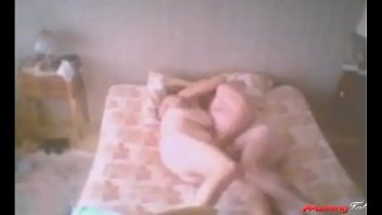 daughter father japanese fuck his virgin Watching my mom go black super hardcore interracial sex clip58