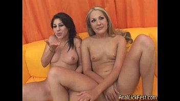 lexi stevens britney love bng 4 fit lady fuck big hard cock