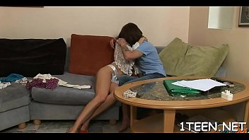 on the penis erect hard sucking duds Kattie gold casting couch