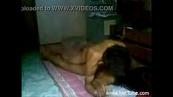 by sister friends and forced gangbang brother Big black monester cock fucking teen girl