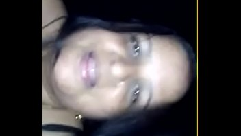 indian hindi audio with homemade bhabi s aunty porn Black girls squirt compilation6