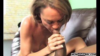 mom get son prignent Wankitnow joi sophie parker