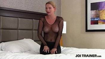 fat is hot pecker the very all big skank over Step sisters kitchen