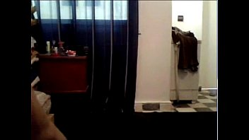 hijab arab webcam Amateur bulgarian cheating wife gets fucked on couch real hard