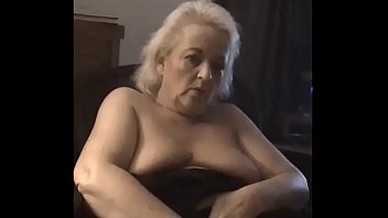mistress him trick Drunk wife gets naked at home party