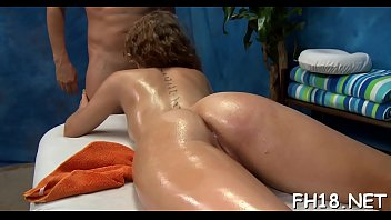 dick cleaning perfect flash lady to Hot guys standing up while jerking off big dick