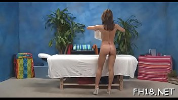 shame fuck guy Sister brother touching