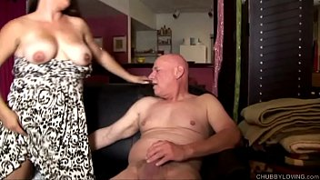 eats from sis cum Milf riding young boy