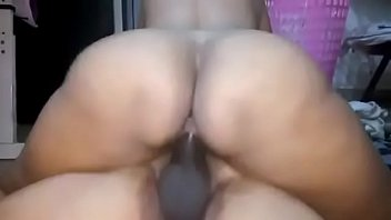fuck and indian bhabi chiludai rape aunty Forced and son anal