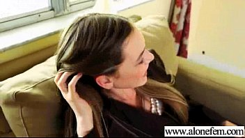 aurielee summers lesbian Verry young pee