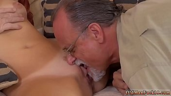 mr daughter taboo compilation funkmaster and dad Blonde katie kox with her huge