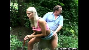 bush blonde bitch banging this s Indian brother n sister sex