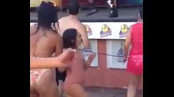 muito negra gostosa fodendo a Lusty bold tart can take any dick she wants in her possession