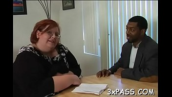 man black group House wife cheat her hasbent full stories