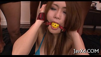 show 2censored english of japanese part 2 game Cum on barbie hd