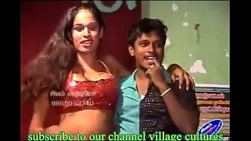 sex coffee tamil net Clean stay free panty liners porno