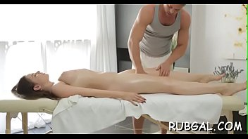 bhabi home by desi at real devar fucked Young mexican first big black cock