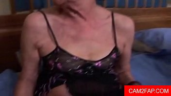 and asian granny Clarendon jamaican school girls sex tape on youtube