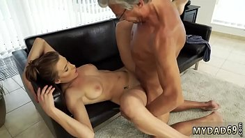 father fuck after dauguter wife work Real jenny amateur solo