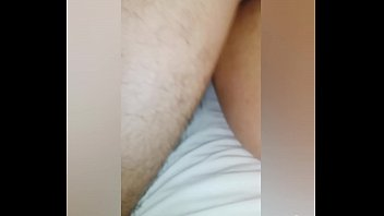 sister gangbang by forced brother friends and Big dick public flashing from a car