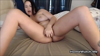 tastes of pussy brick guiliana sweet alexis Squirt big fucking