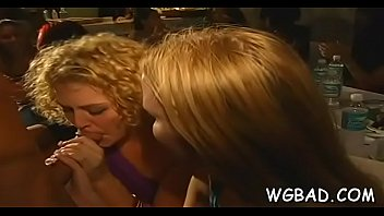 his in bbw pantyhoses rod rides massive Two lesbinas licking pussy in the kitchen