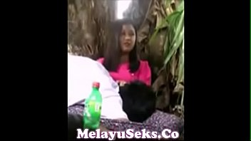 dg main sd anak Hairy pussy takes multiple creampies