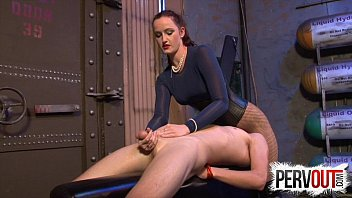 michelle ass worship princess Husband humilliatet by wife and dauchter