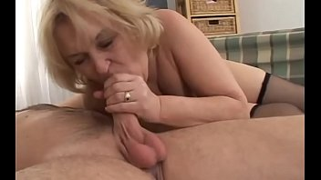 old tight granny body Younger boy and elder girl hd sex video