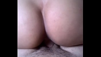 14 17 movie waitfor at 1 on 01 009 34 delay otztgr79 Cheating while work