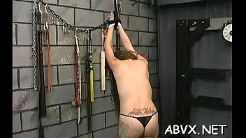 0 8146 13 Family therapy porn