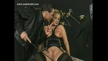 fat slaves masters abuse Girl is delighting man with a racy jock chowdown