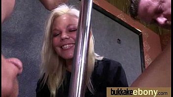 white amateur party teens and black fuck Www extracaseiras org