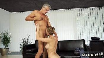 wifes time torture first Gay grandpa sex