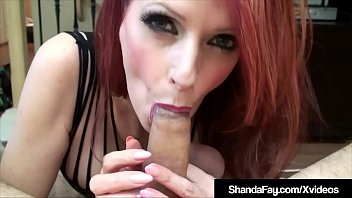 pussy creams on dick Japan tiny with black